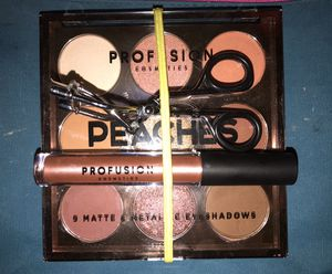 Profusion Makeup Set for Sale in North Ridgeville, OH