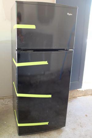 Appliance Package - $350 OBO for Sale in Salt Lake City, UT