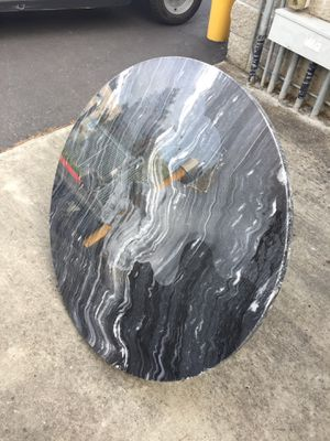 Marble Coffee Table for Sale in Palo Alto, CA