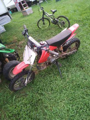 Honda 125cc for Sale in Rome, GA