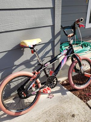 Girls bike for Sale in Brooks, OR