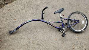 Trailer bike for Sale in Portland, OR