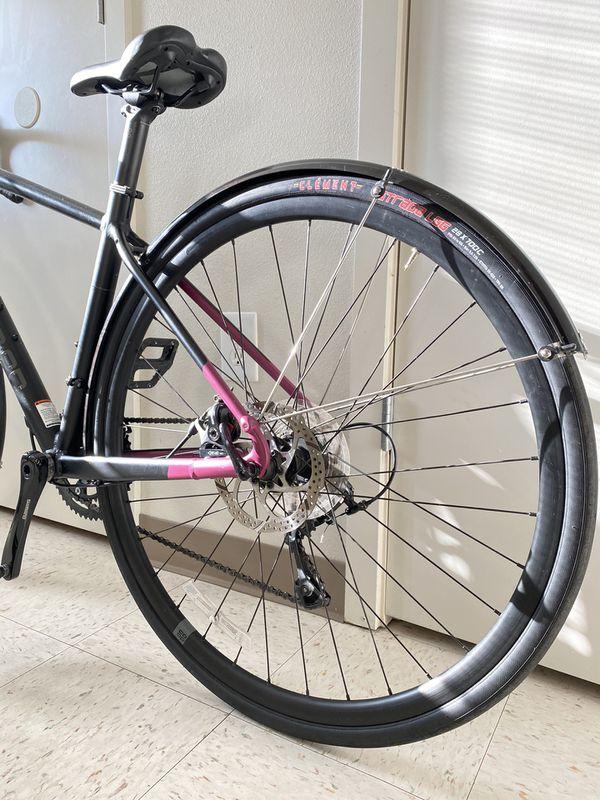 Co op cycles Bike 28