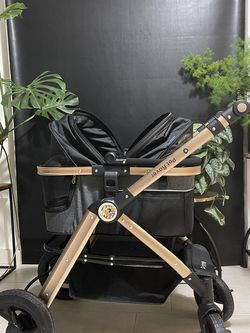 Pet Stroller ( Pet Rover) for Sale in Hollywood,  FL