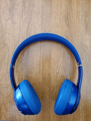 Beats Solo 2 for Sale in Englewood, CO