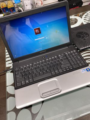 HP COMPAQ PRESARIO CQ60-615DX NOTEBOOK LAPTOP PC COMPUTER COMBO for Sale in Miami Lakes, FL