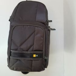 Camera Sling Backpack for Sale in Golden,  CO