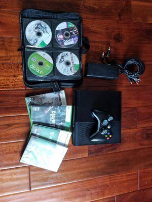 Xbox 360 for Sale in Richmond, VA
