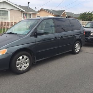 Car for Sale in El Cajon, CA