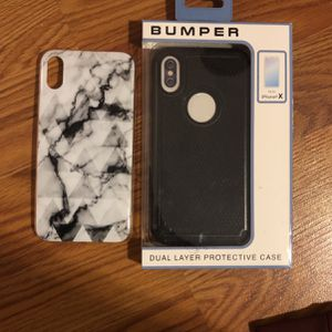 Iphone x cases for Sale in Philadelphia, PA