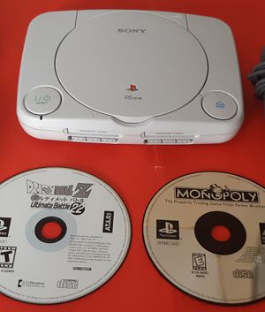 Playstation one for Sale in Paramount, CA