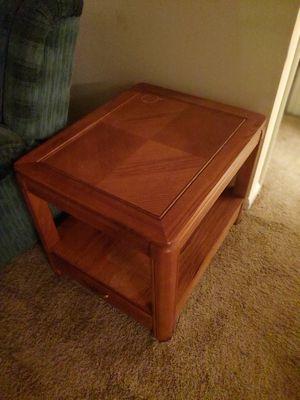 Real good furniture for Sale in Virginia Beach, VA