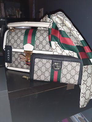 Gucci for Sale in Snellville, GA
