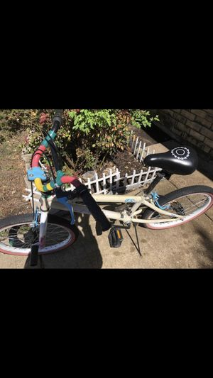 Bike good condition for Sale in Plano, TX