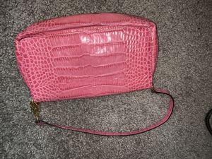 Kate Spade Purse for Sale in Baltimore, MD