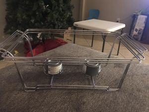 Food Warmers and Trays for Sale in Fort McDowell, AZ