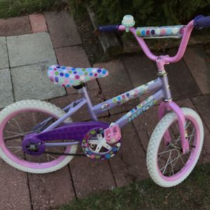 Bicycle for Sale in Glocester, RI