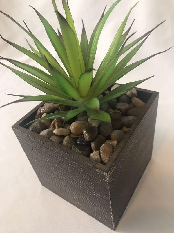 Fake Plant