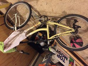 Cruiser bike for Sale in Berkeley, CA