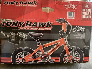 "Kids 14"" bike brand new for Sale in Pittsburgh, PA"
