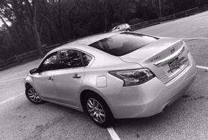 Nissan Altima 2014 for Sale in Huntingdon Valley, PA