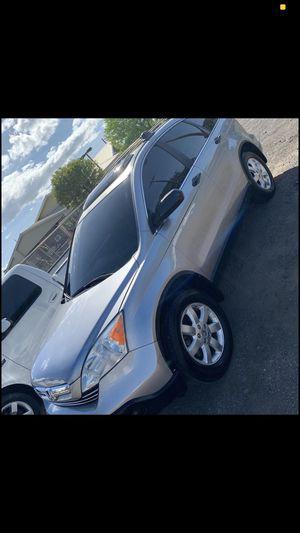 2008 Honda CR-V for Sale in Waianae, HI