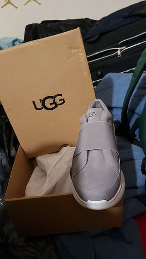 UGG for Sale in New York, NY
