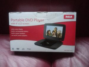Dvd player for Sale in Bethel, CT