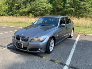 2011 BMW 3 Series for Sale in Sudley Springs, VA