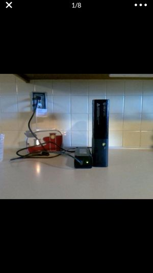 Xbox 360 relisted for Sale in Lee's Summit, MO