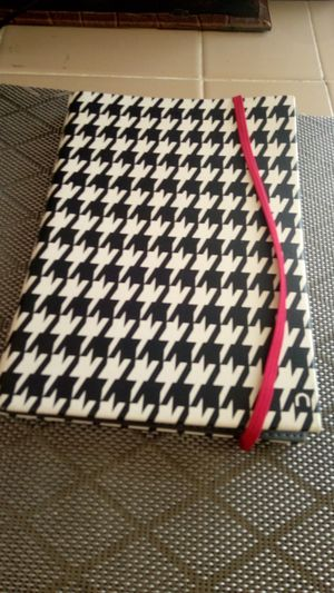Notebook case for Sale in Palmdale, CA