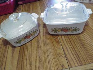 Corningware for Sale in Phoenix, AZ