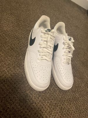 Nike court Fusion shoes for Sale in Spokane Valley, WA