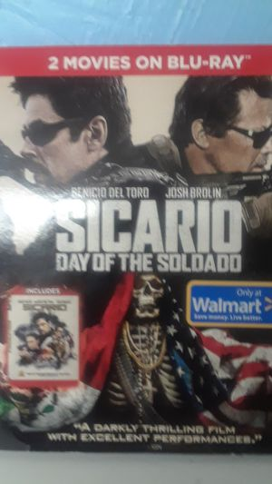 SICARIO 1&2 for Sale in Portland, OR