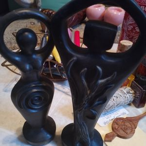 God & Goddess Statues for Sale in Toms River, NJ