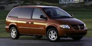 2003 dodge grand caravan for Sale in Highlands Ranch, CO