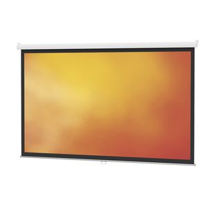 "Da Lite Projector Screen 100"", 60x80 for Sale in Johns Creek, GA"
