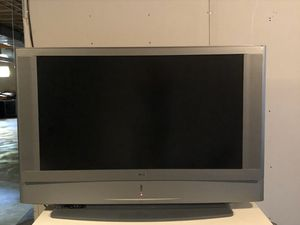 Sony 50 inch LCD projection TV for Sale in Byrnes Mill, MO