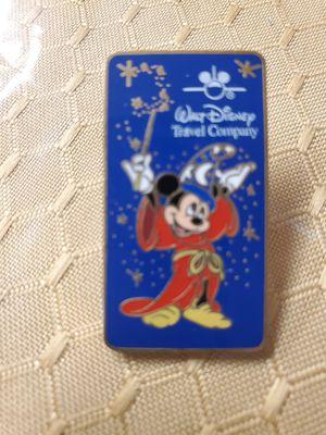 Disney Mickey Mouse pin for Sale in Stockton, CA