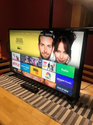 """Samsung 32"""" LED TV (not a smart TV!) for Sale in Lakeside, CA"""
