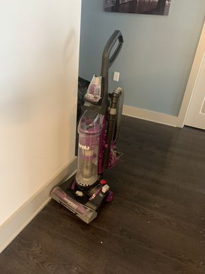 Vacuum for Sale in TWN N CNTRY, FL