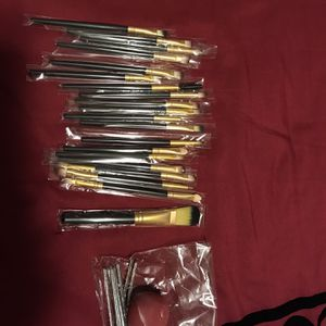Makeup Brushes for Sale in Arvada, CO