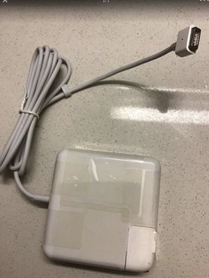 NEW! MacBook Pro charger 60W for Sale in Washington, DC