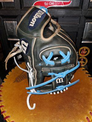 Custom Wilson A2000 1788 for Sale in Riverside, CA
