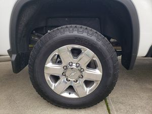 ***BRAND NEW TIRES AND RIMS*** for Sale in Snohomish, WA