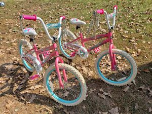 Girls bikes for Sale in North Chesterfield, VA