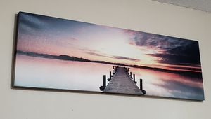 Wall Canvas for Sale in Orlando, FL