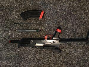 Nerf Airsoft gun for Sale in Burbank, CA