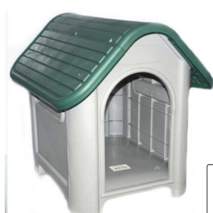 Bonita Pet Dog House for Sale in Bell, CA
