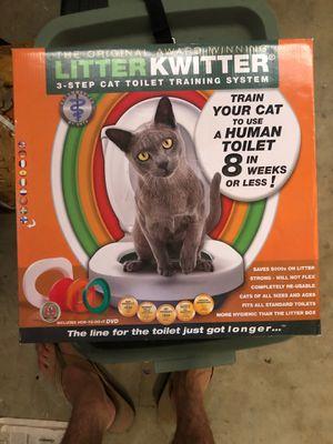 Litter Kwitter for Sale in Vista, CA